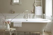 łazienkowy sen