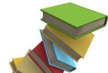 """""""kitap pınarım"""" / Arşiv / """"kitap pınarım""""da yer alan kitap ve yazılar"""