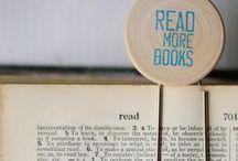 """Kitap Ayracı / İlginç, eğlenceli, renkli... """"Nerede kalmıştım?"""" dedirtmeyen ayraçlar"""
