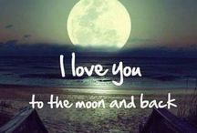 love / ❤ love ❤