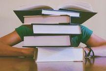 Köşe yazıları / Kitap, edebiyat; şair, yazarlara dair okunası yazılar...