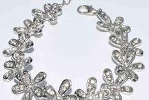 SMYKKESKRINET Webshop Smykker / Webshop med smykker i go kvalitet men til lave priser