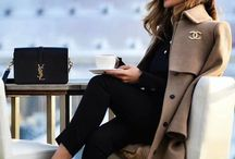 Bags, Handbags & Purses