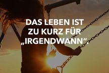 Quotes (German)