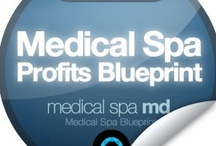 Medical Spa / Medspa MD members are plastic surgeons, dermatologists, aesthetic physicians as well as medical technology companies, concierge practices, skin clinics, laser centers, and other medical and business professionals who are involved or interested in nonsurgical cosmetic medicine around the world.