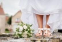 tenues mariage