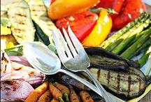SAVOURY   veggies / more healthy healthy..