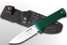 Jaktknivar - Knv Jaktknivar / Jaktknivar – Knv jaktknivar, en ny generation jaktknivar. Kraftfulla knivar med Kydexslida redo för utmaningar