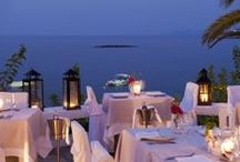 Minos Palace: Couples only romance! / Summer in Greece and especially exotic Crete is your answer to your wishes. Live your romantic summer in Crete, from exotic beaches to imposing mountains and unexplored caves.. http://goo.gl/c51sHk