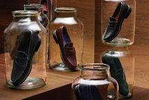 Shoes - Men