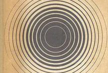 (((())))circles & spheres(((()))) / anything round or circular