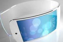 Digital Miracles / Nouveaux usages digitaux : ATAWAD, objets connectés, neuromarketing digital, kinect, leap motion, oculus rift, gamification...