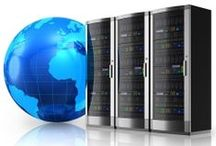 HostJunkys / We are a Domain names & web hosting company that offers domain name registration, web hosting, email hosting, web design and website builder tools cheaper than anywhere else.