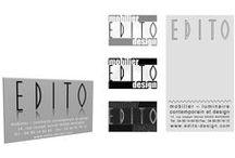 Design by Square / Quelques références design de Square, mon activité freelance