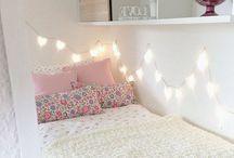 Room design.◾️