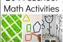 CRAFTS FOR KIDS/ IDEI DIVERSE PENTRU COPII / DE TOATE PENTRU COPII