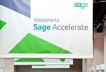 Sage Accelerate Conference 2015