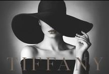 - TIFFANY FASHION CURVES - Cuneo / _Fashion Store in Cuneo_