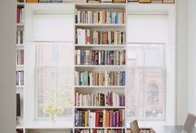 My Own Library