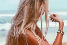 | BEACH-LIFE |