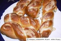 pékség
