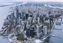 •New York•