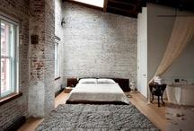 iDecorate: Dream Bedroom