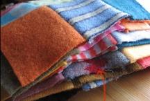 Crafty Momma Stuff / by Sharon Holt-Wilkinson