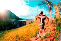 Trail & Adventure