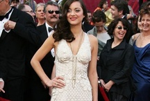 Red Carpet Stand-Outs (Hall of Fame) / by Swoon...Are You Worthy? Jewelry Co.