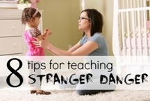 Kid Tips & Ideas