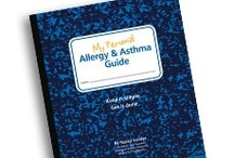 Food Allergy & Asthma