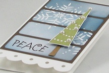 Card & Paper Crafts