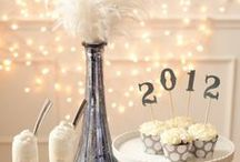 *new year*