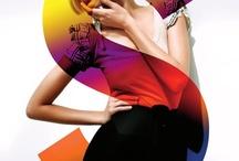 Design / by Katrin Boeke-Purkis