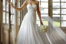 Bridal Gowns Ideas