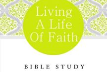 Bible -Truth & Study / Study God's Word