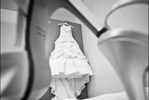 Wedding Photography / Must have some of these angled shots. Perfect moments to be captured and collected. Memories waiting to be cherished. So many weddings!!!! Ahhh / by Jessica Caballero