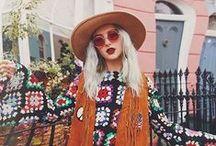 #shoptigerseye On Instagram / Happy customers rockin' it on Insta.