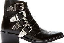 Shoes,...