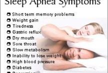 Sleep Apnea/Oral Sleep Appliance / Helpful information about sleep apnea, snoring and oral sleep appliances.