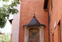Ovia-Doors