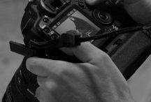 PT Photoshooting 2015 - 2016