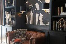 The Cognac Room