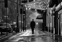 ::: PHOTO /// Shadow & Light :::