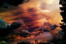 ::: PHOTO /// Sky :::