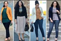 fashion xxl