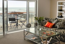 Great Locations / Northumberland, the North East of England, and its coastline, offer some spectacular sights, some bustling and dramatic, others quiet and charming, and our cottages enjoy a diverse mix of prime locations in the area