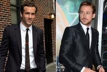 RyanX2 / Reynolds&Gosling
