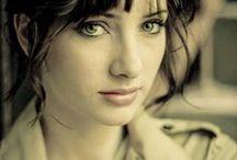Susan Coffey / http://www.susancoffey.net/ http://www.modelmayhem.com/1029481